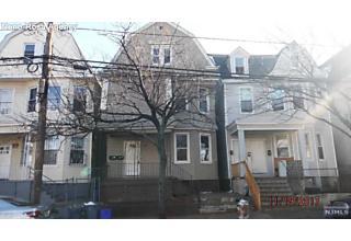 Photo of 220 South 10th Street Newark, NJ