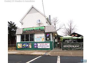 Photo of 455 Valley Brook Avenue Lyndhurst, NJ