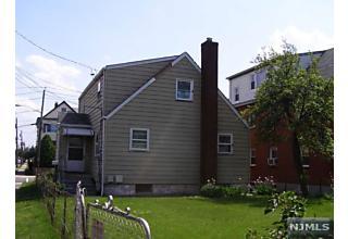 Photo of 36 Halstead Avenue Wallington, NJ