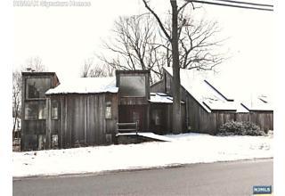 Photo of 142 Orangeburgh Road Old Tappan, NJ