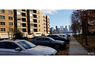 Photo of 22 Ave At Port Imperial West New York, NJ