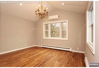 Photo of 80 Reeve Avenue Bloomingdale, NJ