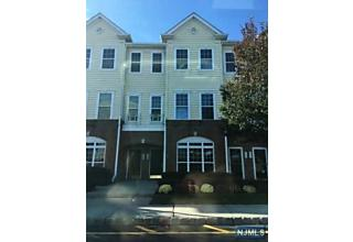 Photo of 812 Deluca Road Belleville, NJ