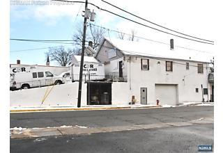 Photo of 177 West Shore Avenue Dumont, NJ