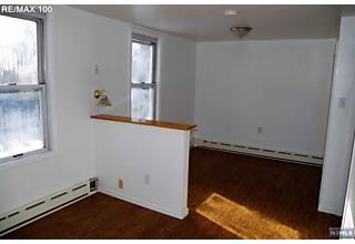 Photo of 118 Willard Street Garfield, NJ