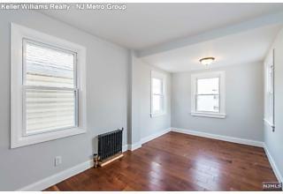 Photo of 13 White Street West Orange, NJ
