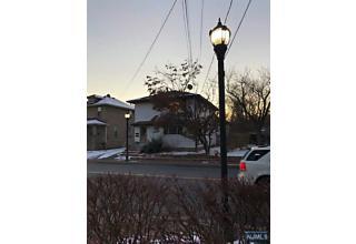 Photo of 1115 Ringwood Avenue Wanaque, NJ