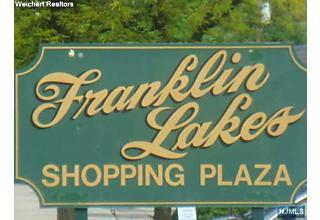 Photo of 799 Franklin Avenue Franklin Lakes, NJ