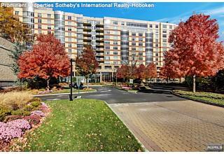 Photo of 8100 River Road North Bergen, NJ
