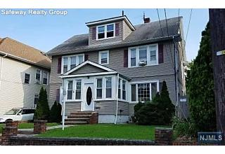 Photo of 165 Clinton Avenue Clifton, NJ