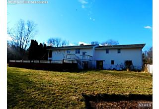 Photo of 42 Sand Hill Road Vernon, NJ