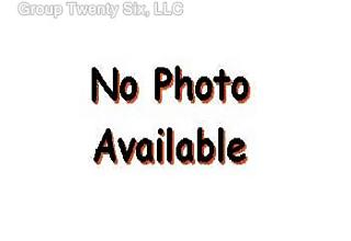 Photo of 49 Macarthur Avenue Closter, NJ
