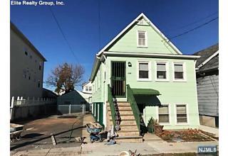 Photo of 1310 Myrtle Street Hillside, NJ
