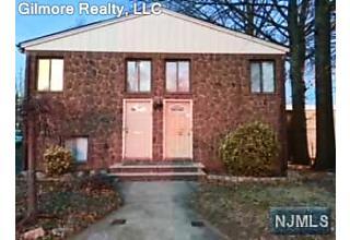 Photo of 12-14 Lindsley Place East Orange, NJ