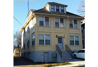 Photo of 246 Prospect Avenue Maywood, NJ