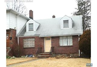 Photo of 304 East 29th Street Paterson, NJ