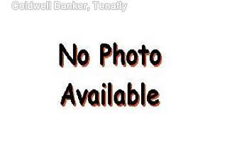 Photo of 21 Lawrence Court Tenafly, NJ