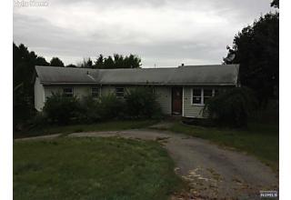 Photo of 11 Cedar Terrace Vernon, NJ