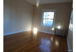 Photo of 122 East 2nd Street Clifton, NJ