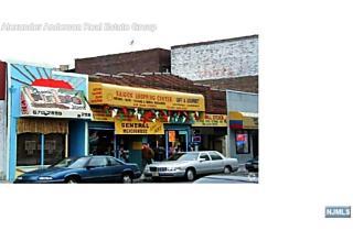 Photo of 252-258 Main Street Hackensack, NJ