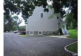 Photo of 239 Old Tappan Road Old Tappan, NJ