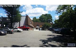 Photo of 23 North Farview Avenue Paramus, NJ