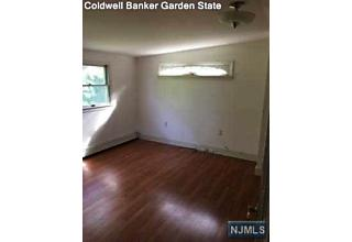 Photo of 104 Lincoln Avenue Old Tappan, NJ