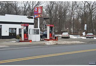 Photo of 116 North Central Avenue Ramsey, NJ