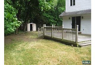 Photo of 635 Bartell Place Ridgewood, NJ