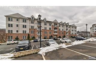 Photo of 2302 Ramapo Court Riverdale Borough, NJ