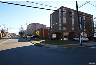 Photo of 117 Central Avenue Hackensack, NJ