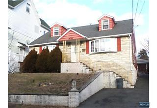 Photo of 90 Wessington Avenue Garfield, NJ
