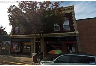 Photo of 192-194 Main Street Ridgefield Park, NJ