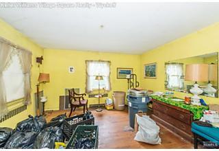 Photo of 1085 Linwood Avenue Ridgewood, NJ