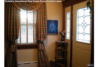 Photo of 46 West Oak Street Ramsey, NJ