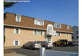 Photo of 89 Kansas Street Hackensack, NJ