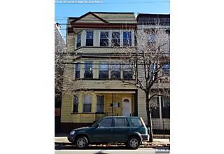 Photo of 87 Clifton Avenue Newark, NJ