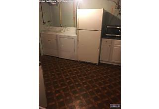 Photo of 422 Piermont Road Closter, NJ