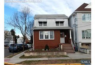 Photo of 275 Maple Avenue Wallington, NJ