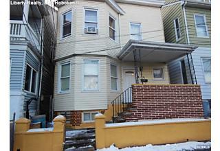 Photo of 95 Kearney Street Paterson, NJ