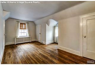 Photo of 241 Clairmont Terrace Orange, NJ