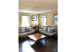 Photo of 543 Closter Dock Road Closter, NJ