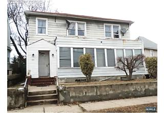 Photo of 232 Stanley Place Hackensack, NJ