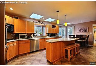 Photo of 585 Colonial Road River Vale, NJ