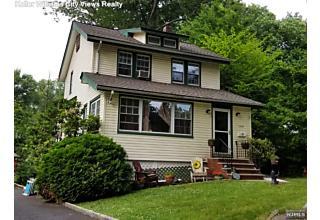 Photo of 189 Church Street Teaneck, NJ