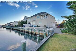 Photo of 120 Harborage Place Ocean, NJ