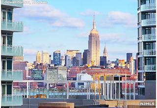 Photo of 1 Shore Lane Jersey City, NJ