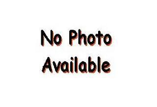 Photo of 84 Rolling Views Drive Woodland Park, NJ