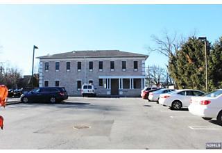 Photo of 15-17 Farview Terrace Paramus, NJ