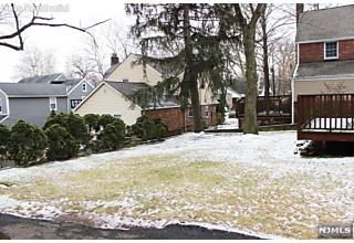 Photo of 1267 Dickerson Road Teaneck, NJ